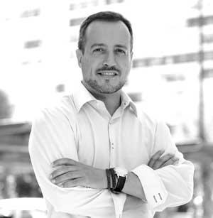Gustavo Nuñez