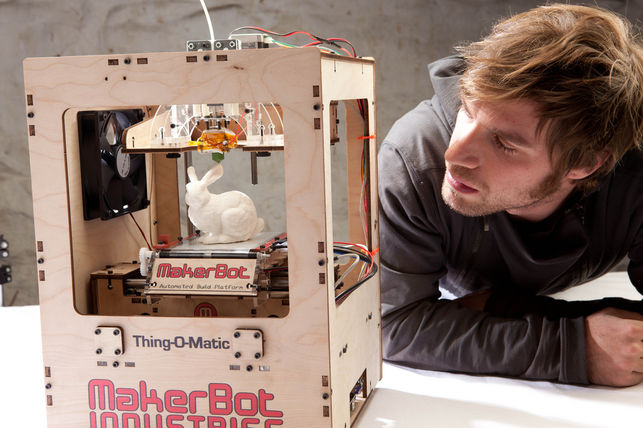 Makerbot_EDIIMA20130204_0287_13