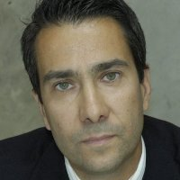 Fernando Aparicio