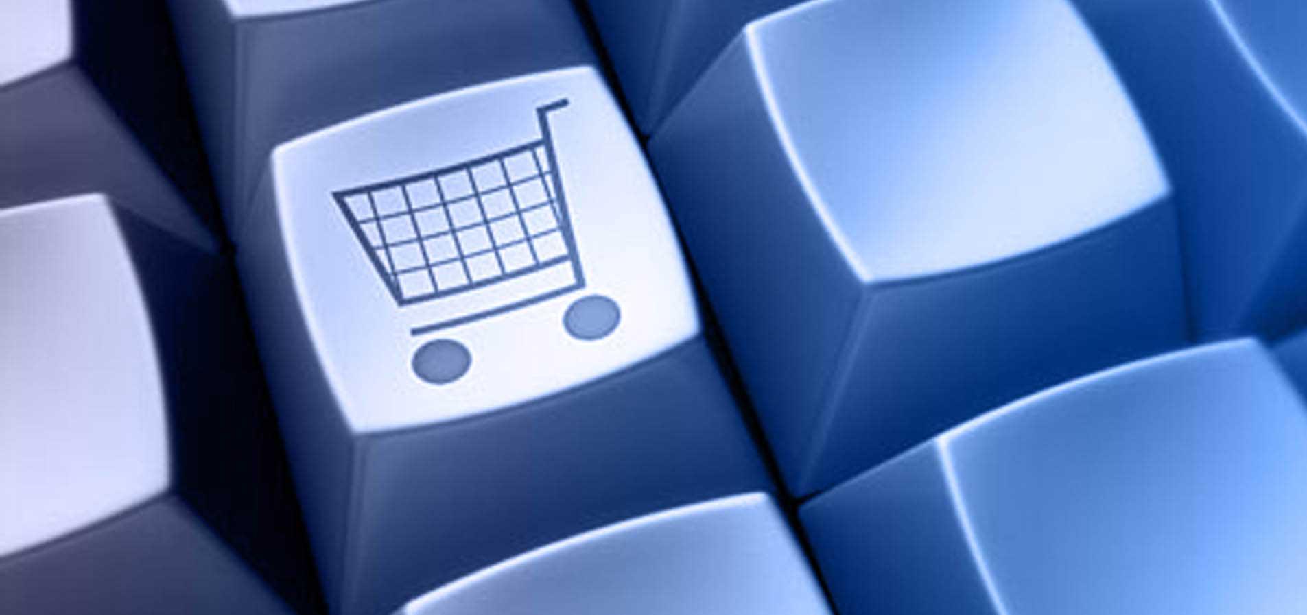 ¿Tiene futuro el ecommerce español?